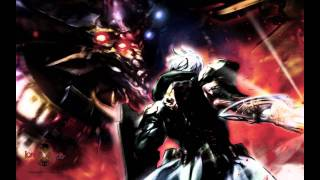 [Top 100 Alternative RPG Battle Themes] ~ #TBA ~ Lord of Arcana