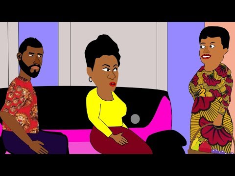 Beauty Is Not Enough Episode 11 (MRCALEBTOONS)