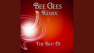 You Should Be Dancing (Remix Julian B.)