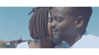 Batondy -  Settle Down Official Music video