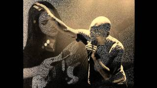 Placebo and Michael Stipe - Broken Promise (with lyrics)