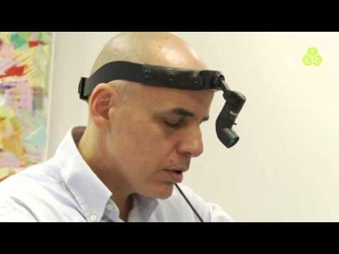 Рак языка и глотки - лечение в Израиле