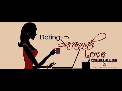 savannah online dating