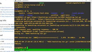 Minerando bitcoins linux 3betting and facing a 3bet coupon