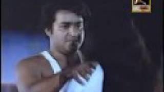 Gambar cover sagarangale padi unarthiya Pachagni hit song