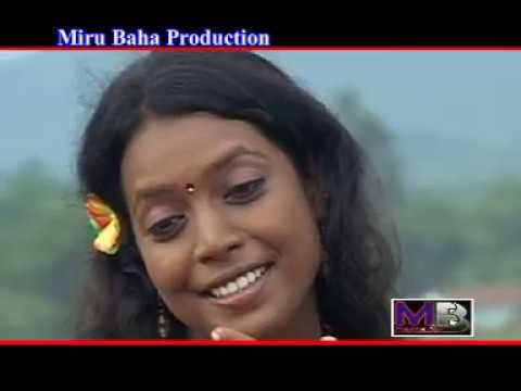 RASHI BASHI ATU RE New Santali Video Album 2017