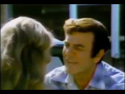 Revenge For A Rape (1976)