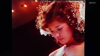 1980年のきょう、日本武道館で、山口百恵さんのファイナルコンサートが行われました。 21歳という若さで、芸能界を引退した百恵さん。 クールなイメージもあった百恵さん ...