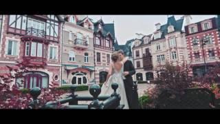 Свадьба Никиты Боброва - сына Александра Боброва