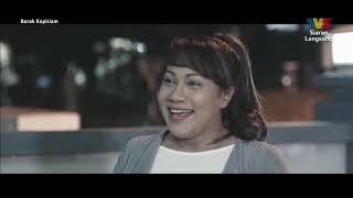 Bakat Lokal: Isma Sane | Borak Kopitiam (24 Januari 2020)