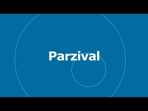 🎵 Parzival - William Rosati 🎧 No Copyright Music 🎶 YouTube Audio Library