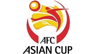 AFC Asian Cup 2004 Final -- China vs Japan