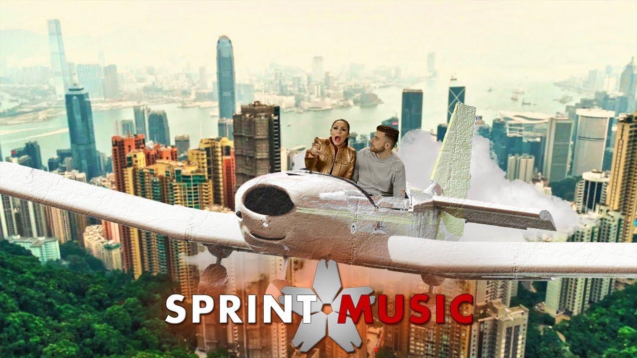 Descarca Shift feat. Andra - Avioane de Hartie   Videoclip Oficial 2018 mp3