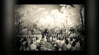Grand Tradition Arbor Terrace Fallbrook Weddings