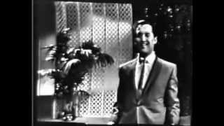 Watch Neil Sedaka I Hope He Breaks Your Heart video