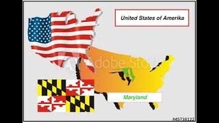 Amerika'ya geliş vloğum (VLOG #5) (HEYECANLIYIM) 👊👍❤️😂