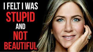 Depressing Jennifer Aniston Stories