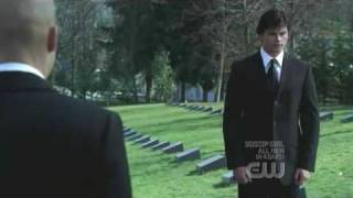 Smallville Season 7 Mad World Gary Jules