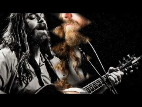 The White Buffalo - Jake Smith House Of The Rising Sun