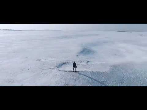 Banners of Inner Mongolia Drone Aerial_Mongolia Travel Video