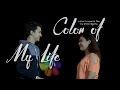 Color Of My Life Short Movie Special Valentine Endy Arfian ...