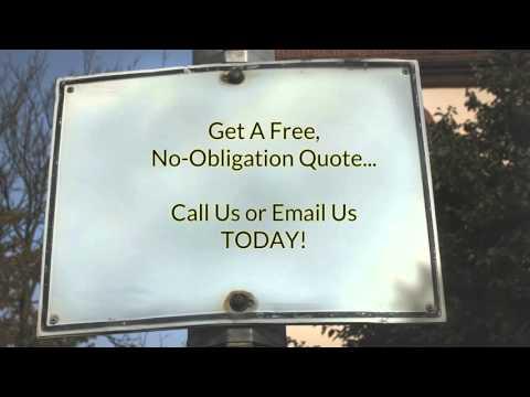 Find Cheapest Car Insurance Memphis TN