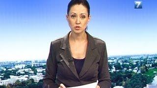 Новости Вологды 2013.06.18(, 2013-06-18T22:45:08.000Z)