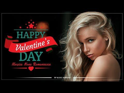 Muzica Romaneasca 2019 ▪️ Valentine's Day Special Mix 2019 | by Dani Grigu