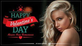 Muzica Romaneasca 2019 Valentine's Day Special Mix 2019 by Dani Grigu