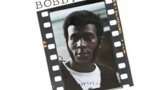 Bobby Boyd - Ain