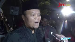 Wakil Ketua MPR RI Serukan Salat Gaib untuk BJ Habibie - JPNN.com