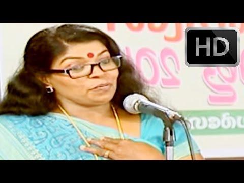 Pennine Ariyan   Malayalam Mappila Album   Perunnalkili 2013   Shafi Kollam