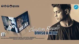 Christian rosselli - l'urdema poesia ...