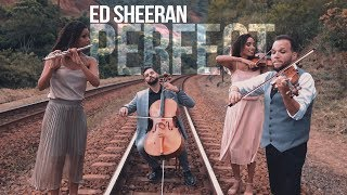 ed-sheeran-perfect-instrumental