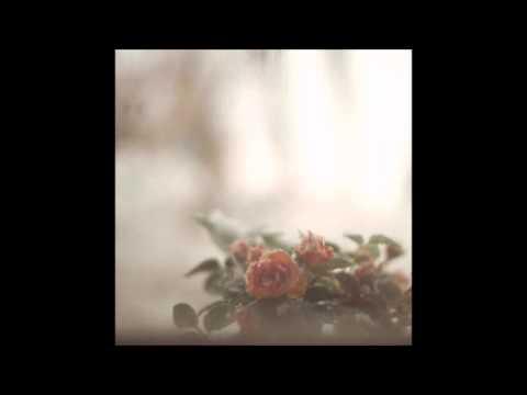 Sea Oleena Sleeplessness Full Album