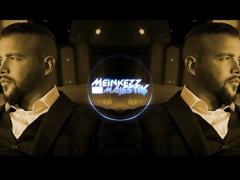 MONUMENT x KOLLEGAH TYPE BEAT 2018