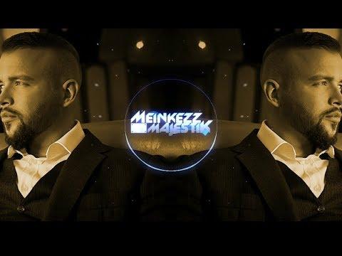 MONUMENT x KOLLEGAH TYPE BEAT 2018