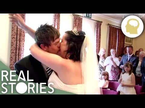 Love Life Death In A Day (Circle of Life Documentary)  - Real Stories