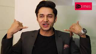 If not Vikas Gupta, Hina Khan should win the game: Siddharth Gupta