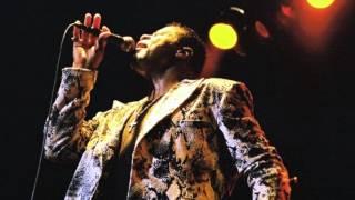 True Love / Bill Pinkney & The Original Drifters (featuring Ali Ollie Woodson)