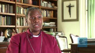 South Africa: Archbishop Condemns Anti-LGBT Violence