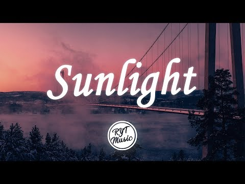 InfiNoise - Sunlight (Lyrics) Ft. Nilka