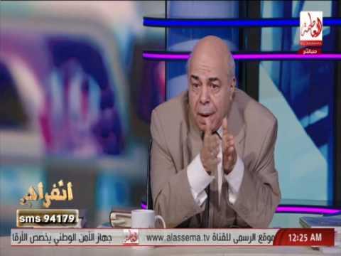 انفراد  مع سعيد حساسين ومناظرة حول عذاب القبر بين محمود عامر واحمد عبده ماهر جـ1