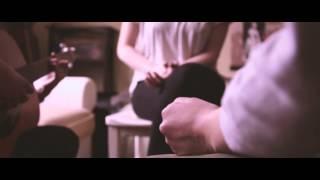 Vulva Culture - Human Garbage (in 6/8) ft. Day Wilson, Eliza Niemi