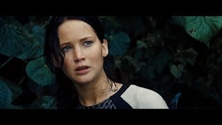 The Hunger Games: Catching Fire - Exclusive