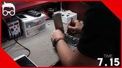 Newark Cracked Screen Replacement - Same Day Phone Repair