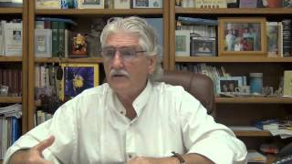 Questions & Answers 148 - Prostatitis GI Tract, Blood Test, Adrenals, OCD, ADHD
