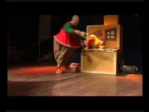 Staales teatershowreel.wmv