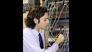Network Engineer  salary Qatar شبكة قطر راتب المهندس