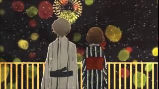 Wotamin ver. -  Yume to Hazakura (Instrumental)